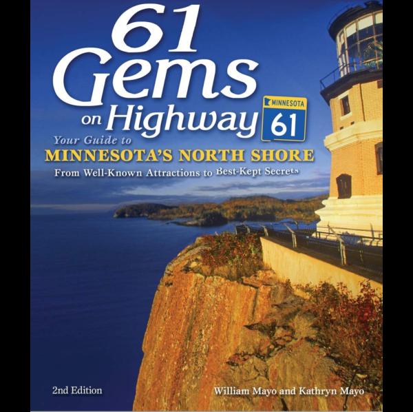 61 Gems on Highway 61