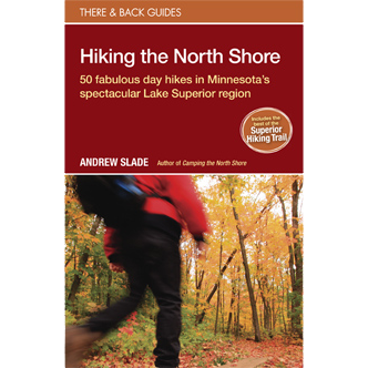 Hiking the North Shore