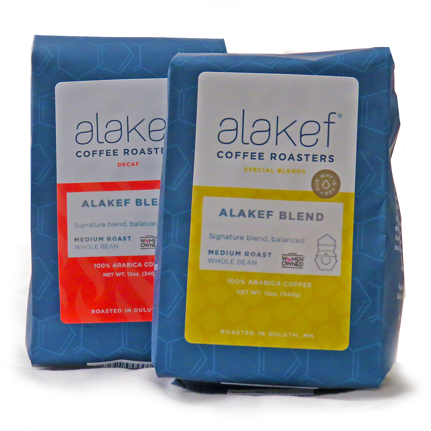 alakef